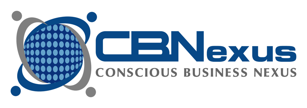 Conscious Business Nexus